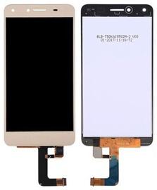 Huawei Y5 II Gold LCD Screen