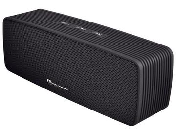 Bezvadu skaļrunis Tracer PowerBox Black, 6 W