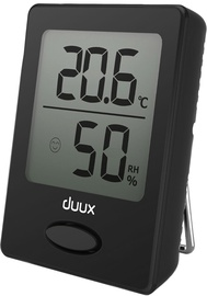 Iekštelpu termometrs Duux DXHM02