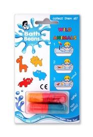 Игрушка для ванны Bath Beans Wild Animals