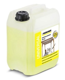 Karcher Universal Cleaner Concentrate RM 55 5L