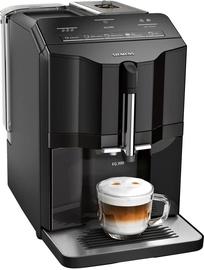 Kafijas automāts Siemens TI35A209RW
