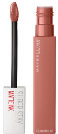 Maybelline Super Stay Matte Ink Liquid Lipstick 5ml 65