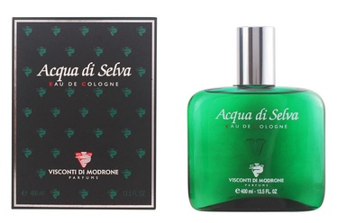 Visconti Di Modrone Acqua Di Selva 400ml EDC