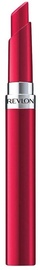 Губная помада Revlon Ultra HD Gel Lipcolor 745, 1.7 г