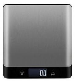 Elektroniski virtuves svari Media-Tech MT5516