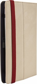 Case Logic Surefit Slim Folio for 9-10 Tablets 3203246