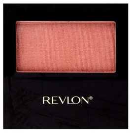 Vaigu ēnas Revlon Powder Blush With Brush 14, 5 g
