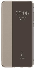 Huawei Smart Cover For Huawei P40 Khaki