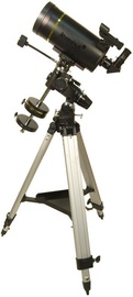 Телескоп Levenhuk PRO 127 Mak, максутова, 3.3 кг