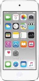 Музыкальный проигрыватель Apple iPod Touch 7th Generation Silver, 32 ГБ