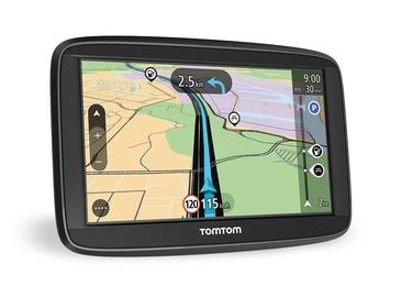 Навигация Tomtom SYS 6\/START62