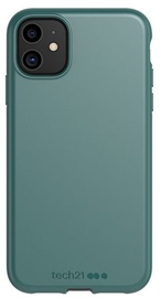 Tech21 Studio Colour Back Case For Apple iPhone 11 Green