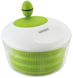 Leifheit Salad Spinner Trend