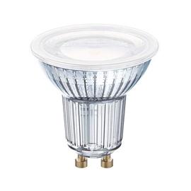 SPULDZE LED PAR16 8W GU10 575LM 827 DIM