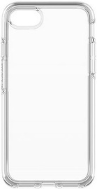 Otterbox Symmetry Back Case For Apple iPhone 7 Transparent