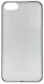 Telone Ultra Slim Back Case For Samsung Galaxy J7 J730F Black