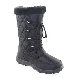 SN Ladies Snow Boots 40