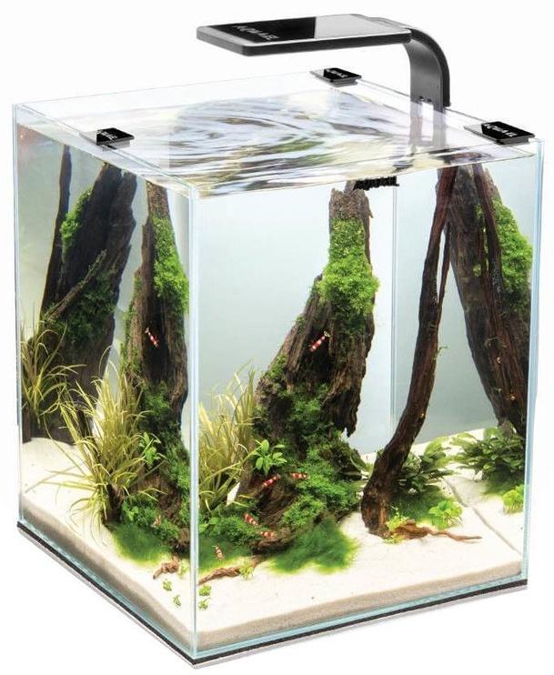 Aquael Shrimp Set Smart 2 20 White