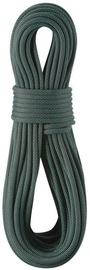 Edelrid Rope Kestrel Pro Dry 8.5mm Black 60m