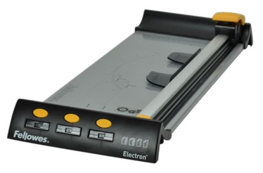Fellowes Trimmer Electron A3
