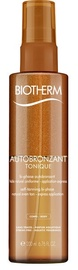 Biotherm Autobronzant Tonique Self Tanning Biphase Oil Spray 200ml
