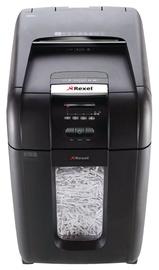 Papīra smalcinātājs Rexel Auto+ 300X, 4 x 40 mm