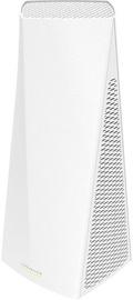 Точка беспроводного доступа MikroTik, 2.4 ГГц