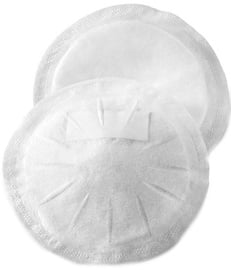 Tommee Tippee Closer to Nature Breast Pads