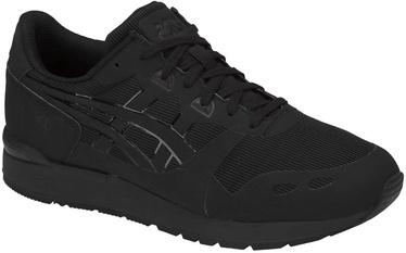Asics Gel-Lyte NS Shoes H8D4N-9090 Black 47