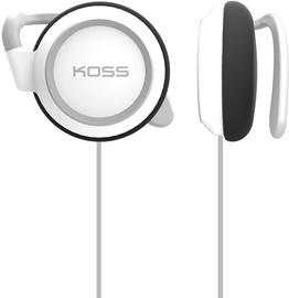 Austiņas Koss KSC21 White