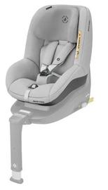 Mašīnas sēdeklis Maxi-Cosi Pearl Smart Gray, 0 - 18 kg