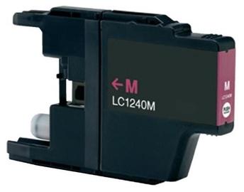 TFO Brother Ink Cartridge 12ml Magenta