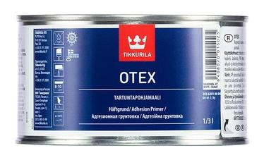 Grunts Tikkurila Otex, 0.3 l
