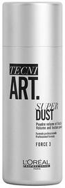 L`Oréal Professionnel Tecni Art Super Dust 7ml