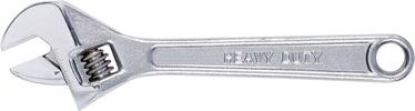 Kreator KRT505003 Adjustable Wrench 250mm