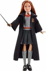 Mattel Harry Potter Ginny Weasley Doll FYM53