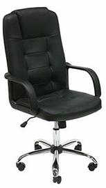 Biroja krēsls Anji South Furniture Moris NF-2203