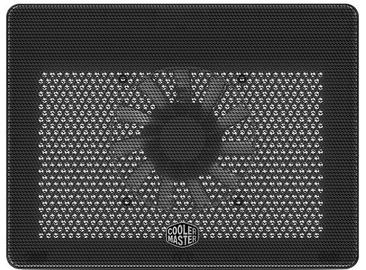 Cooler Master Notebook Cooling Black