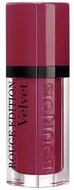 Губная помада BOURJOIS Paris Rouge Edition Velvet 08, 7.7 мл