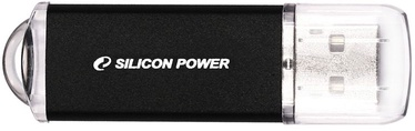 USB-накопитель Silicon Power Ultima II I-Series, 32 GB