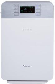 Gaisa attīrītājs Rohnson R-9450