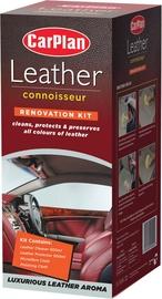 Комплект CarPlan Leather Connoisseur Kit