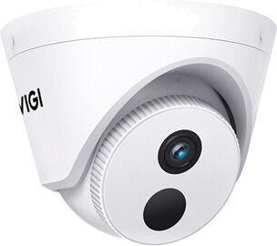 TP-Link VIGI C400P-2.8