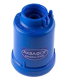 Aquaphor B300B Universal