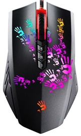 A4Tech Bloody Gaming A60 Blazing XGlide Mouse