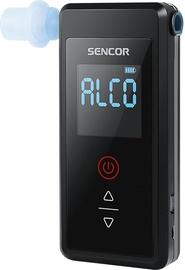 Alkometrs Sencor SCABA50FC