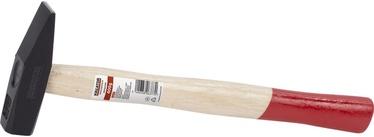Kreator Machinist Hammer Wood 300g
