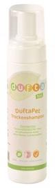 Dufta Pet Dry Shampoo 200ml