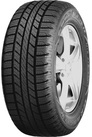 Универсальная шина Goodyear Wrangler HP All Weather 245 70 R16 107H AW FP M+S